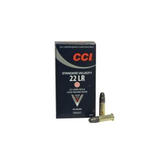 CCI Standard, 500 stk