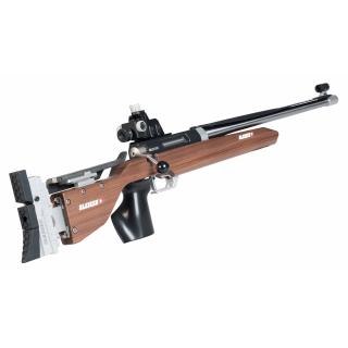 Bleiker standardgevær ISSF