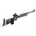 Bleiker frigevær ISSF 300m Metallic